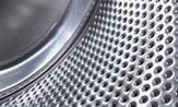 洗濯槽の除菌&洗浄